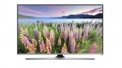 Smart TV LED SAMSUNG UA48J5500AK