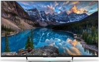 SMART TV SONY 3D ANDROI KDL-55W800C