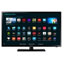 TV LED SAMSUNG UA32H4303 32 INCH HD READY, SMART TV, CMR 100HZ