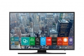 SMART TV SAMSUNG 4K ULTRA HD 48JU6400