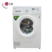 MÁY GIẶT LG CỬA NGANG WD-9600 ( 7KG)