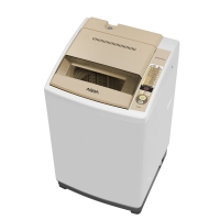 MÁY GIẶT AQUA AQW-S80KT ( 8.0 Kg)