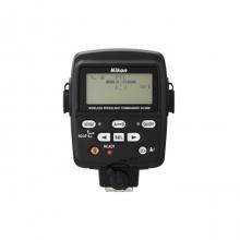 Nikon Wireless Speedlight SU-800