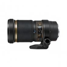 Tamron SP AF 180mm F/3.5 Di LD IF 1:1 Macro