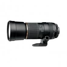 Tamron SP AF 200-500mm F/5-6.3 Di LD IF