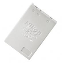 Pin Nikon EN-EL5 Battery