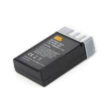 Pin Nikon EN-EL9 Battery