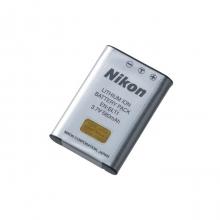 Pin Nikon EN-EL11 Battery