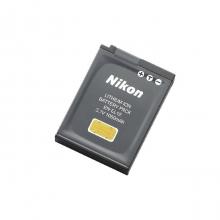 Pin Nikon EN-EL12 Battery