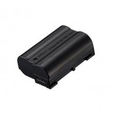 Pin Nikon EN-EL15 Battery