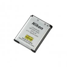 Pin Nikon EN-EL19 Battery