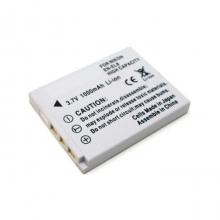 Pin Nikon EN-EL8 Battery