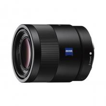 Sony SEL 55 mm f/1.8