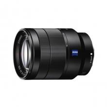 Sony FE 24-70mm F4 Carl zeiss OSS