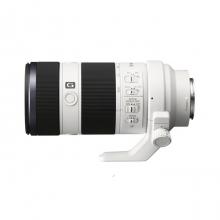 Sony 70-200mm F4.0 G SEL70200G