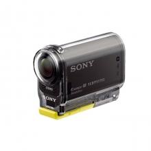 Sony Handycam HDR-AS30V