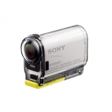 Sony Handycam HDR-AS100VR