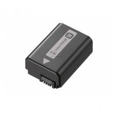 Pin Sony NP-FW50