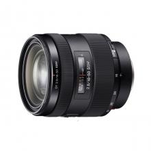 Sony SAL 16-50mm F/2.8 SAL1650