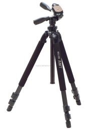 SLIK PRO 500DX LEG ONLY