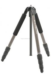 SLIK PRO 634 CF LEG ONLY