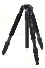 SLIK PRO 824 CF LEG ONLY