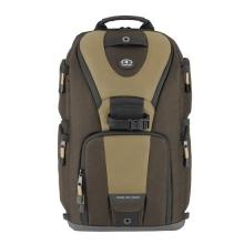 TAMRAC EVOLUTION 9 - Brown/Tan - Sling Backpack