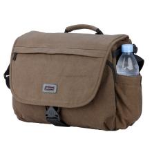 TAMRAC APACHE 6 - Brown - Shoulder Bag