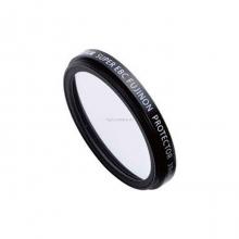 Fujifilm Protector Filter