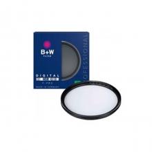 B+W F-Pro 010 UV-Haze E