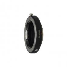 Fujifilm M-Mount cho lens leica