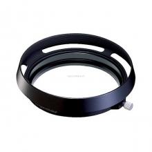 Voigtlander LH-7 Lens hood