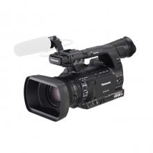 Panasonic AG-AC130AP/NTSC