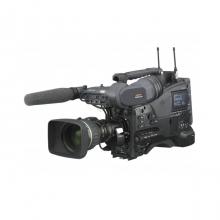 Sony PMW-500k/l PAL/NTSC