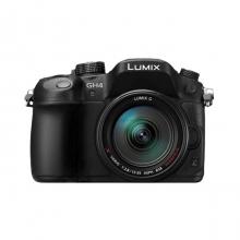 Panasonic Lumix DMC-GH4A Kit 12-35mm F2.8