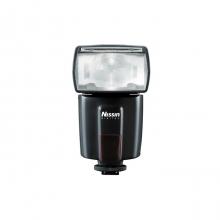 Nissin Di600 Canon/Nikon
