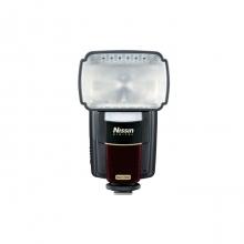 Nissin MG8000 Canon/Nikon