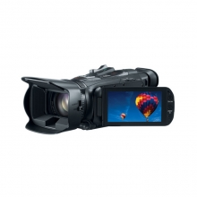 Canon Legria HF G30 Full HD