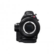 Canon EOS C100 Cinema EOS Camera (Body Only)