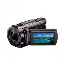 Sony Handycam FDR-AXP35