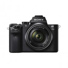 Sony Alpha ILCE-7M2K ( Sony A7 Mark II kit FE 28-70mm f/3.5-5.6 OSS Lens )