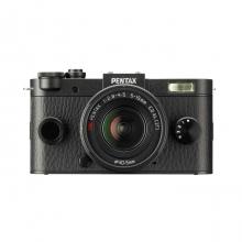 Pentax Q-S1 5-15mm/2.8-4.5