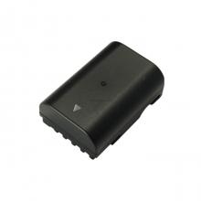 Pentax Li-Ion battery D-LI90