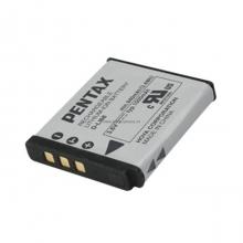 Pentax Li-Ion Battery D-LI68