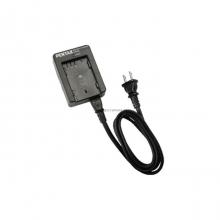 Pentac Battery Charger BC90 for D-Li90