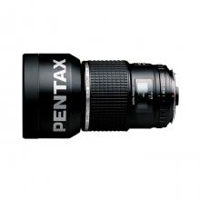 Pentax smc FA 645 120mm f/4 Macro
