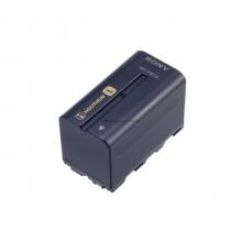 Pin Sony NP-F970
