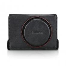Túi Canon RL CC-G02  cho G7x