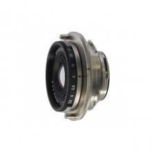 Voigtlander Heliar 40mm F2.8