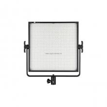 Đèn led Pixel Sonnon DL914